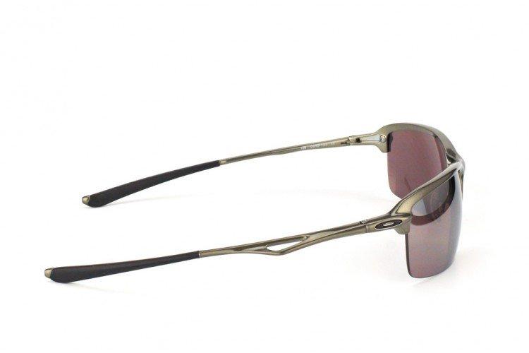 bc3a15a8ad netherlands oakley mens wiretap iridium sport sunglasses cheap d0fb9 ...