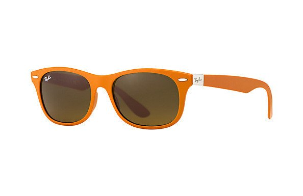 8fd12212c2f Ray Ban Rb4207 Liteforce