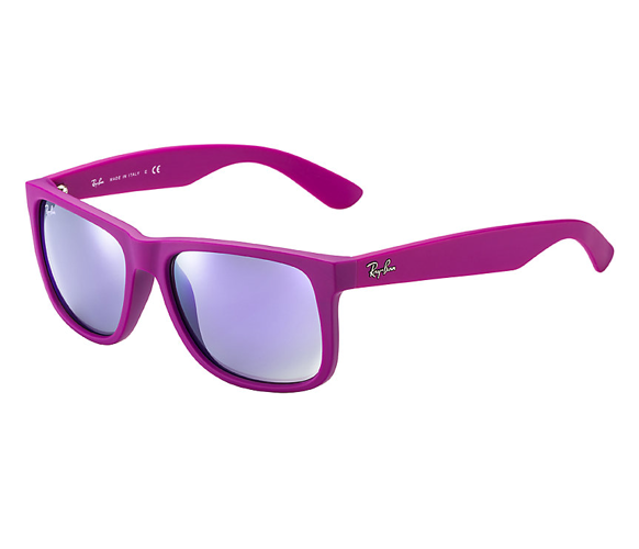 d2099bcff ... promo code for ray ban justin rb4165 review d14a2 2bb51