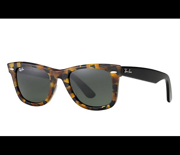 original ray ban sunglasses  Ban Sunglasses ORIGINAL WAYFARER RB2140 - 1157