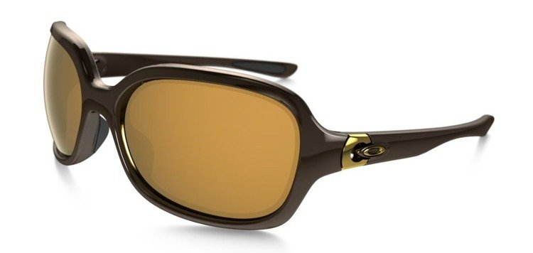 637f1385b31 Sunglasses Gold Iridium Oakleys « Heritage Malta