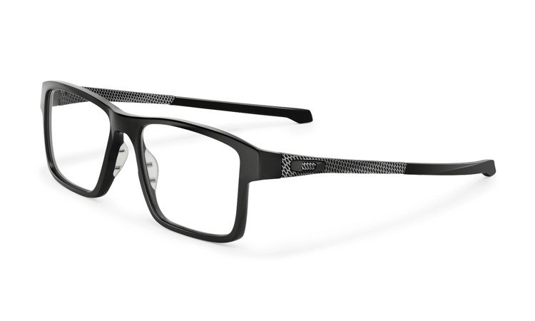 oakley optical  oakley optical