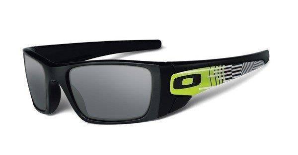 0bf335ebb4 Oakley Sunglasses Order Status « Heritage Malta