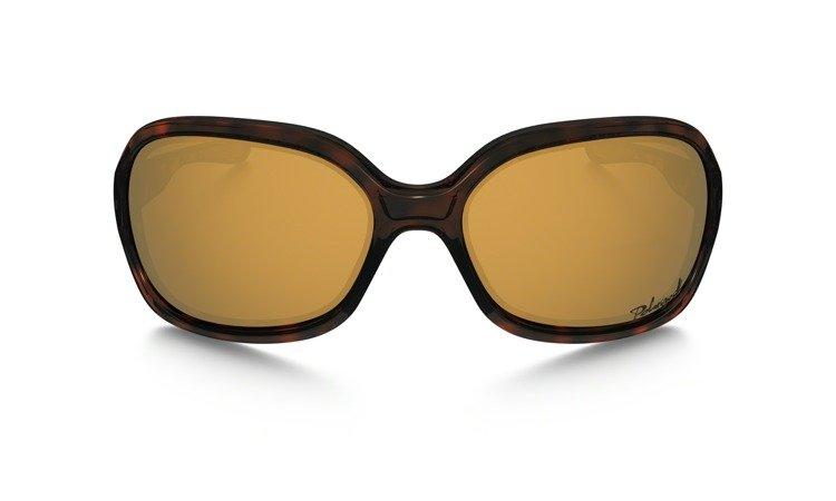 Oakley Antix Brown Tortoise Polarized « Heritage Malta ce8076e547