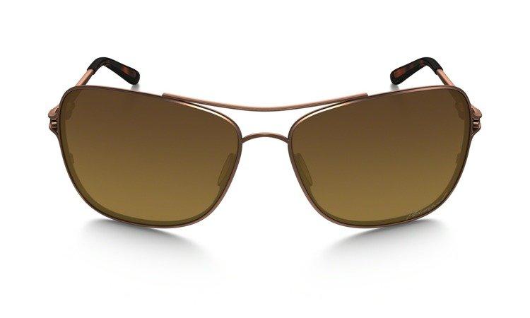 8606c38b049 Oakley Polarized Conquest Sunglasses « Heritage Malta