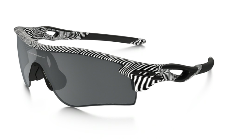 Oakley Radar Lock Path Sunglasses