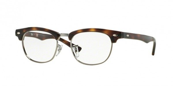 ray ban optical  Ban Optical frame RB1548 - 3650