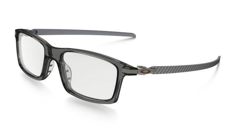 Oakley Optic