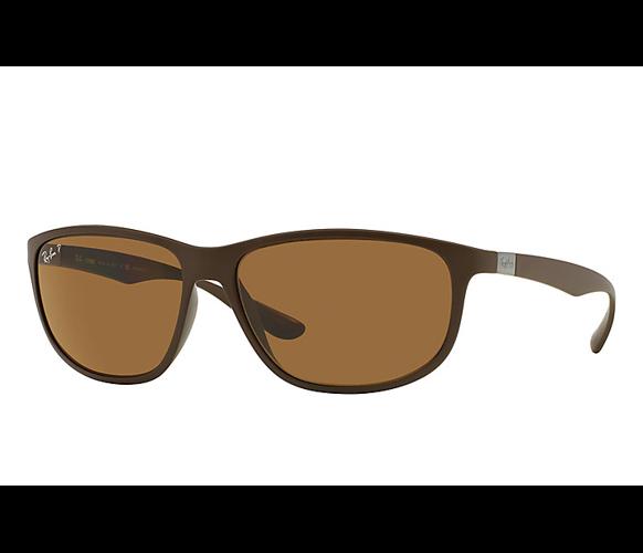 dafe94497c Wayfarer Ray Ban Sunglasses Hut « Heritage Malta