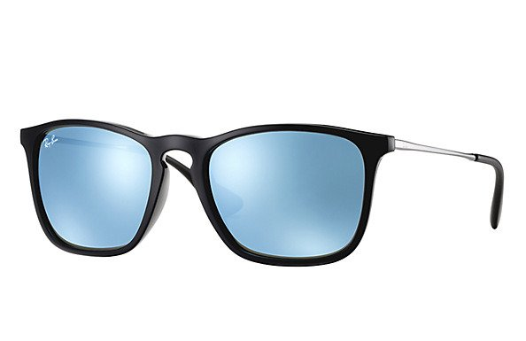 340d140679 Ray Ban Chris Sunglasses Review