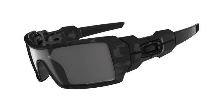 37fc1100d8c Fake Shadow Camo Oakley