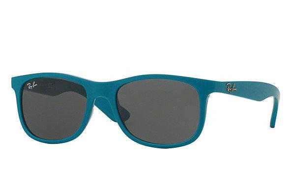 price of ray ban sunglasses in dubai