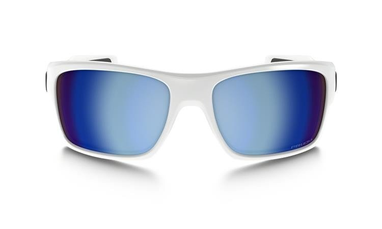bbadf06243 ... oakley sunglasses turbine xs polished white prizm deep water polarized  oj9003 07