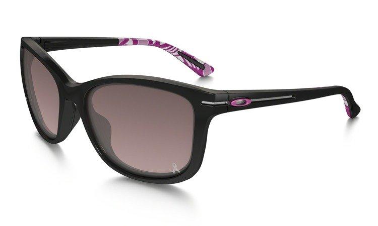 b9e4902dc00 Oakley Sunglasses Order Status « Heritage Malta