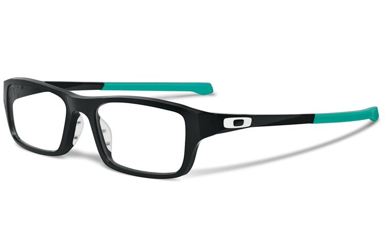 0d1a6575e6 Where To Buy Oakley Frames Without Lenses « Heritage Malta
