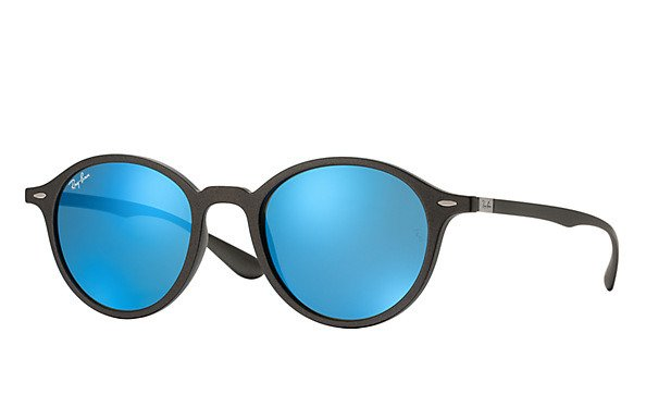 Ray-Ban RB New Wayfarer Polarized Sunglasses Brands: Ray-Ban, LenzFlip and more.