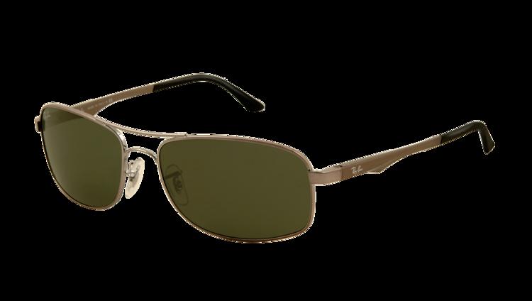 ray ban sonnenbrillen online shop österreich
