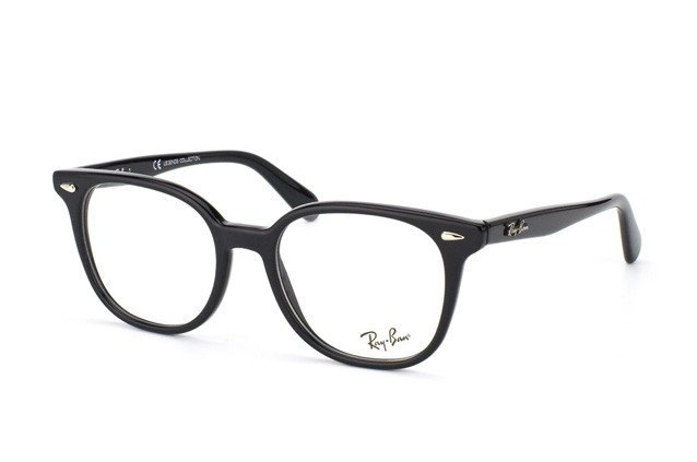 ray ban erika optics