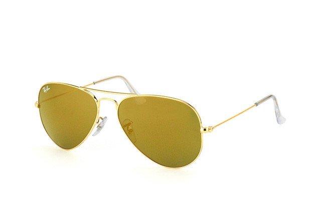 avia sunglasses 8b80  avia sunglasses