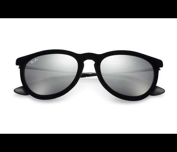 Ray-Ban Sunglasses Glasses ERIKA RB4171 - 60756G