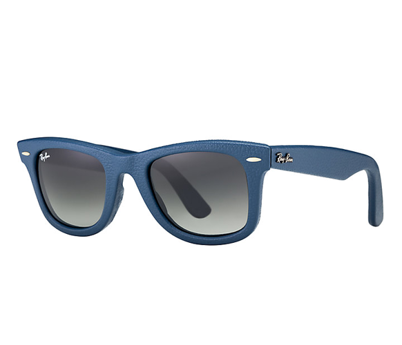 ray ban wayfarer sunglasses buy online