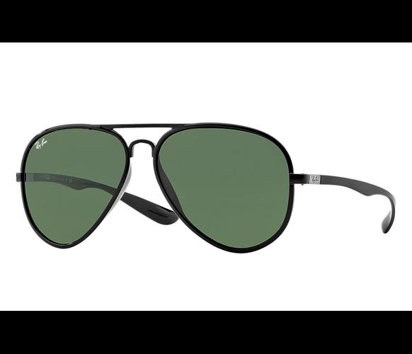 ae3666ec6d5 Ray Ban 4180 Sunglasses Rb4180 601 « Heritage Malta