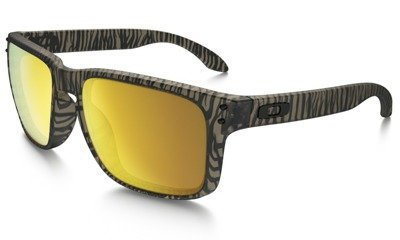 Authorized Ray Ban Dealers Yzv10360   United Nations System Chief ... a7f48a6de647