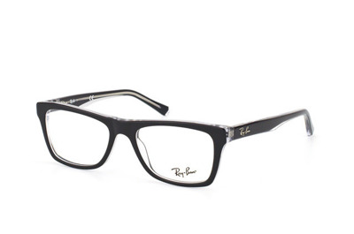Ray-Ban Optical frame RB5289 - 2034