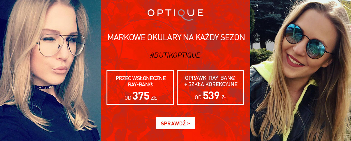 http://optique.pl/THE-FULL-RAY-BAN-R-EXPERIENCE-cabout-pol-687.html