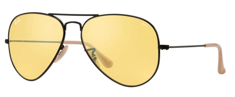 Okulary Evolve