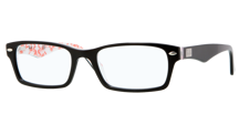 Ray-Ban Optical frame RB5206 - 5014
