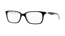 Ray-Ban Optical frame junior RB1532 - 3579