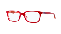 Ray-Ban Optical frame junior RB1532 - 3590