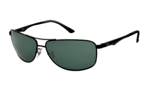 Ray-Ban Sunglasses RB3506 - 002/71