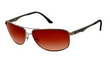 Ray-Ban Sunglasses RB3506 - 004/13