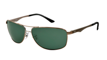 Ray-Ban Sunglasses RB3506 - 004/71