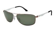 Ray-Ban Sunglasses RB3506 - 029/9A