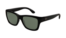 Ray-Ban Sunglasses RB4194 - 601