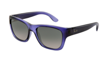 Ray-Ban Sunglasses RB4194 - 603171