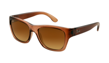 Ray-Ban Sunglasses RB4194 - 603285