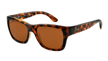 Ray-Ban Sunglasses RB4194 - 710/83