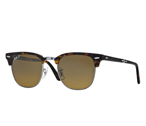 Ray-Ban Sunglasses polarized RB2176 - 1151M7
