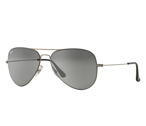 Ray-Ban Okulary RB3513 - 154/6G