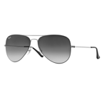 Ray-Ban Okulary RB3513 - 154/8G