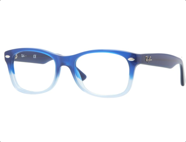 okulary ray ban bydgoszcz
