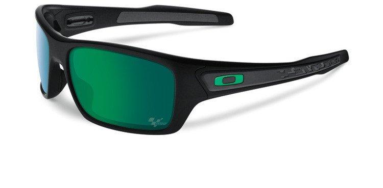 dd5de74654 ... real oakley sunglasses turbine matte black jade iridium oo9263 15 09dc3  c4409
