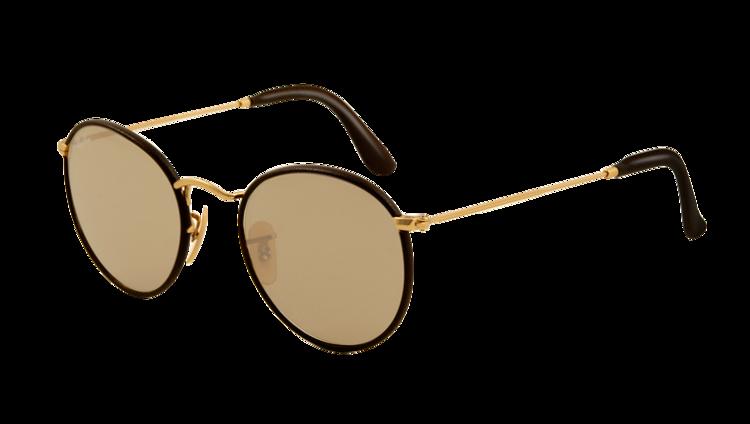16d8a173b4 Ray-Ban Sunglasses RB3475Q - 112 53