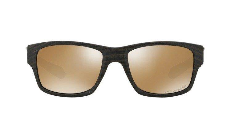 ... Oakley Sunglasses JUPITER SQUARED Woodgrain Tungsten Iridium Polarized  OO9135-07 ... 572fbc638d4a