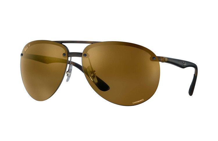 0557d27d7b ... Ray-Ban Sunglasses RB4293CH-894 A3 ...
