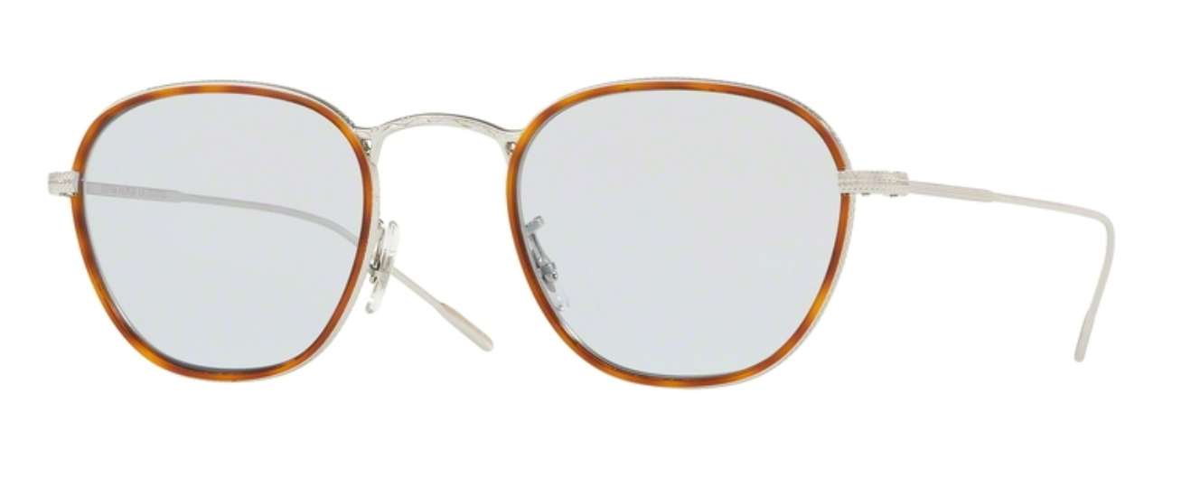 Optique Boutique Ray Ban Certified Premium Reseller | Warsaw